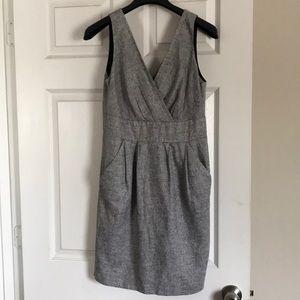 Ann Taylor Loft Dress sz 4